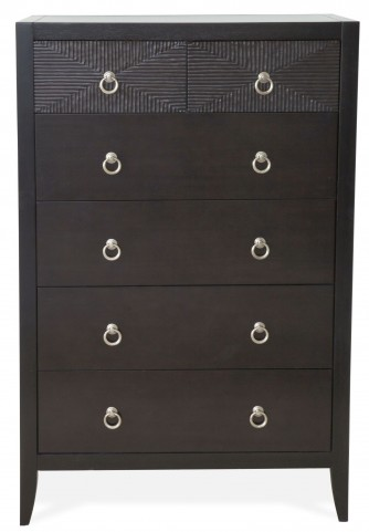 Camden Highboy