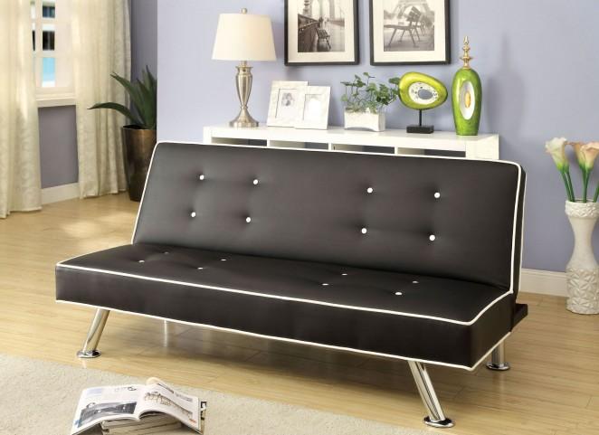 Verdis Futon Sofa