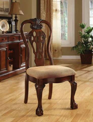 George Town Side Chair Set of 2
