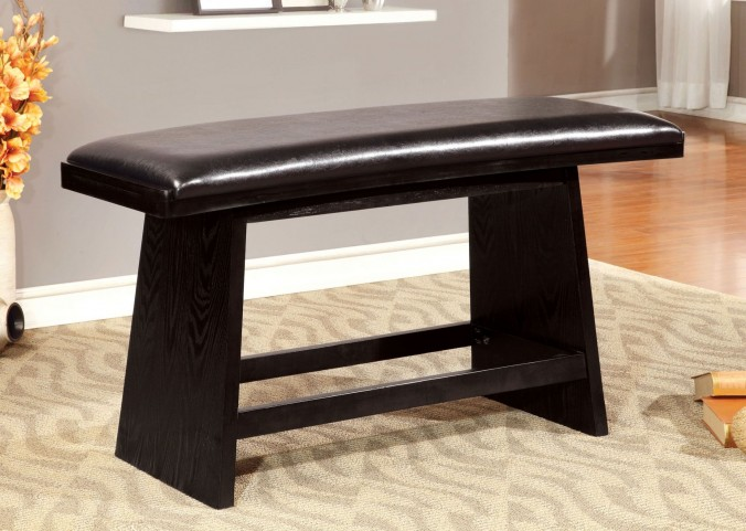 Hurley Counter Height Bench