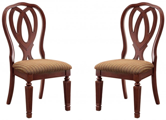 Harwinton Side Chair Set Of 2