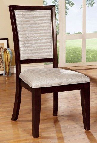 Garrison I Side Chair Set of 2