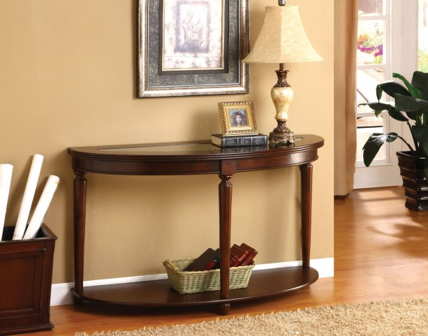 Granvia Sofa Table