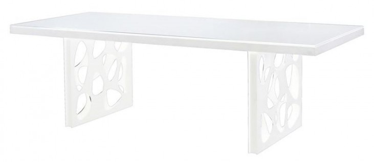 Conrad Rectangular Dining Table