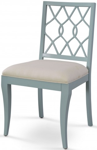 Open Seating Cora Side Chair