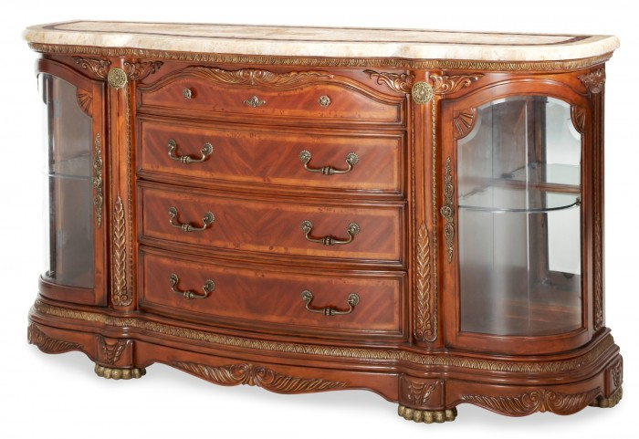 Cortina Sideboard