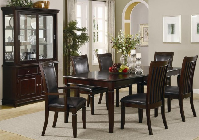 Ramona Dining Room Set - 101631