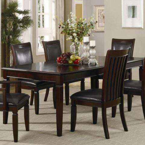 Ramona Dining Room Table - 101631