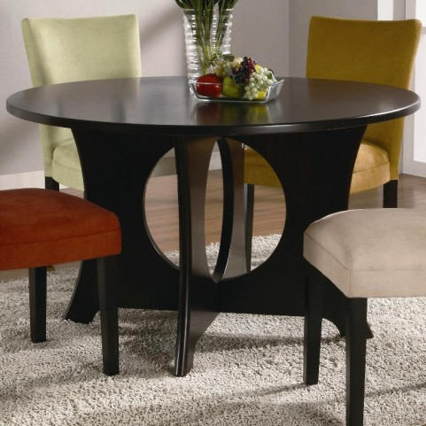 Castana Dining Room Table - 101661