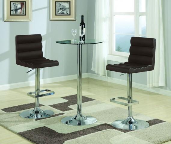 Bar Units Bar Set - 120355