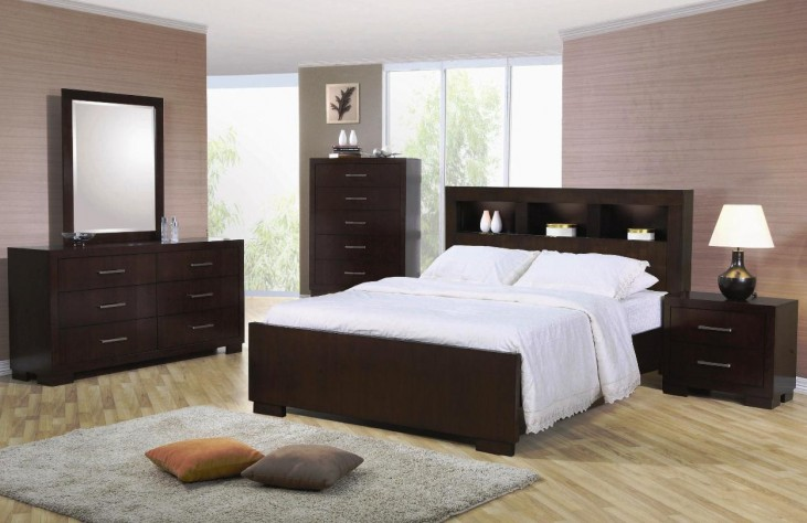 coaster furniture jessica bedroom set 200719 bedroom furniture