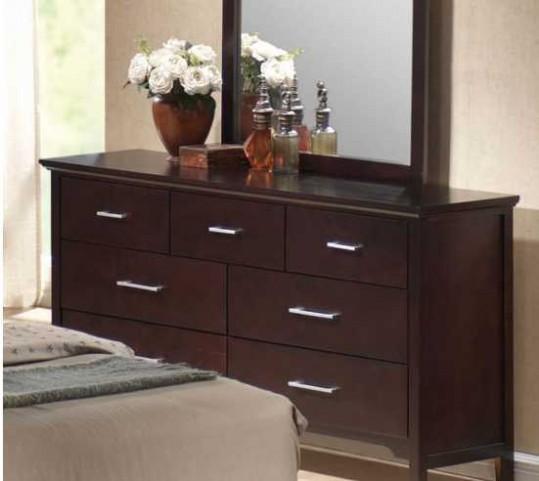 Kendra Dresser - 201293