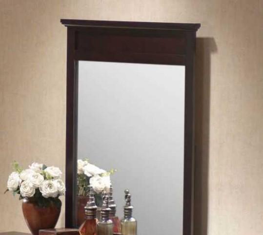 Kendra Mirror 201294