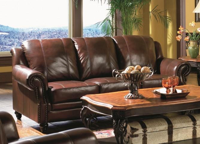 Princeton Sofa - 500661