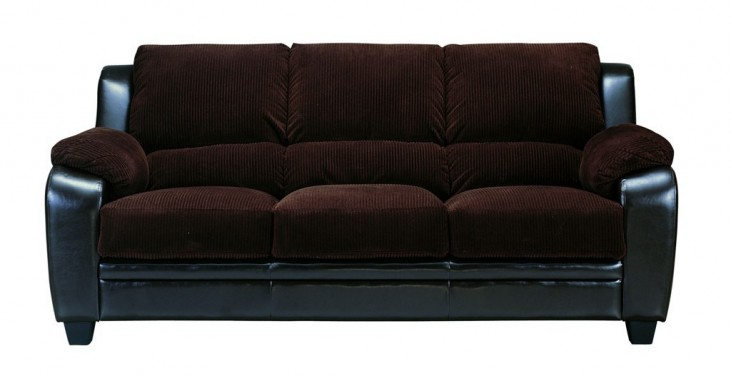 Monika Stationary Sofa - 502811