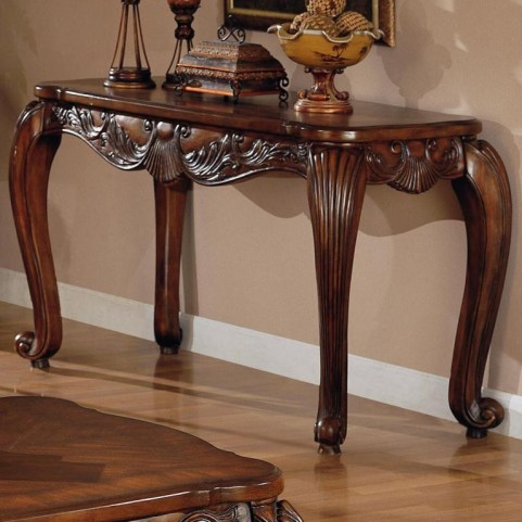 Venice Sofa Table - 700469