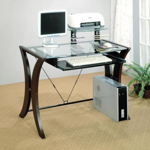 Division Computer Desk - 800445