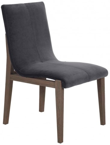 Cavallini Driftwood Dining Chair