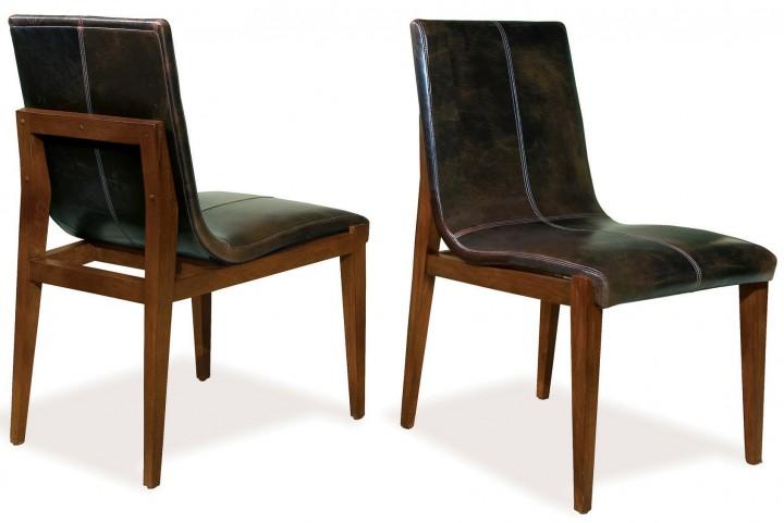Cavallini Dining Chair