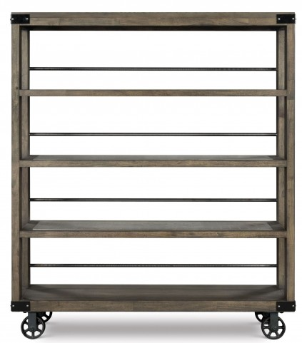 Karlin Dining Cart
