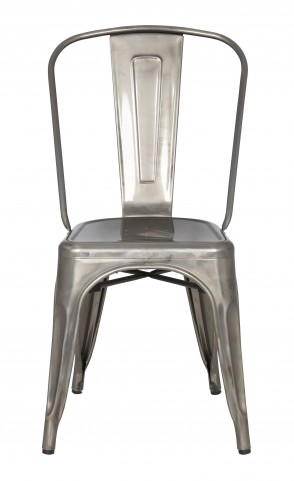 Stovall Dining Chairs