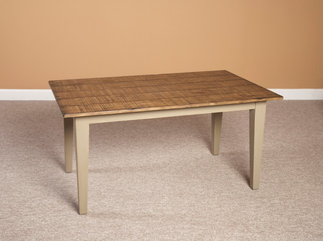 South Beach Rectangular Table
