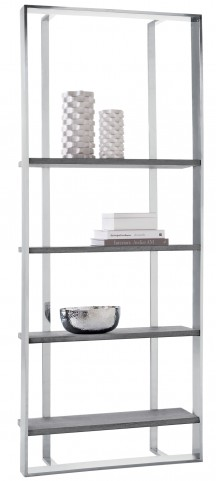 Dalton Bookshelf