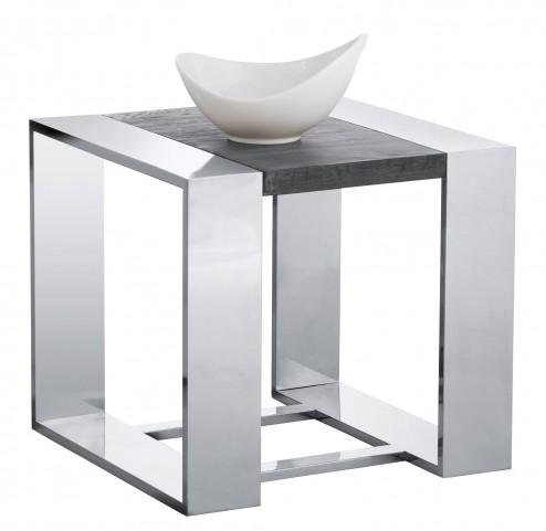 Dalton End Table