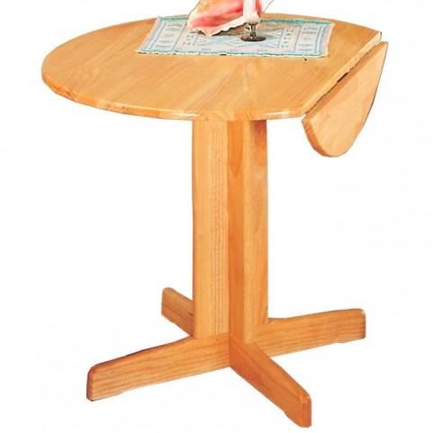 Damen Round Dining Table