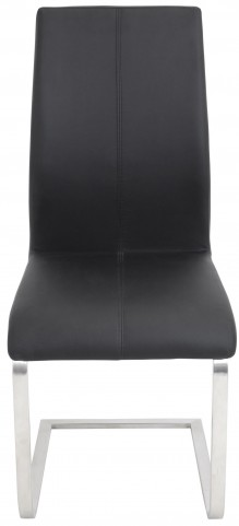 Dynasty Black Dining Chair