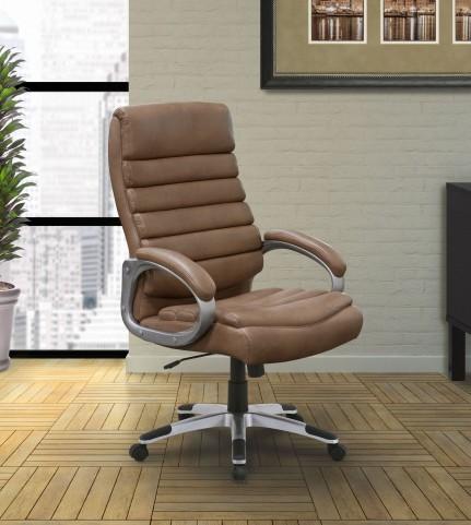 Balsam Desk Chair