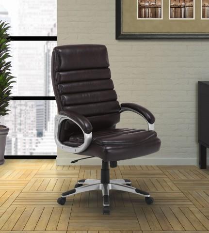 ParkerJava Desk Chair