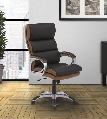 ParkerDunstan Desk Chair