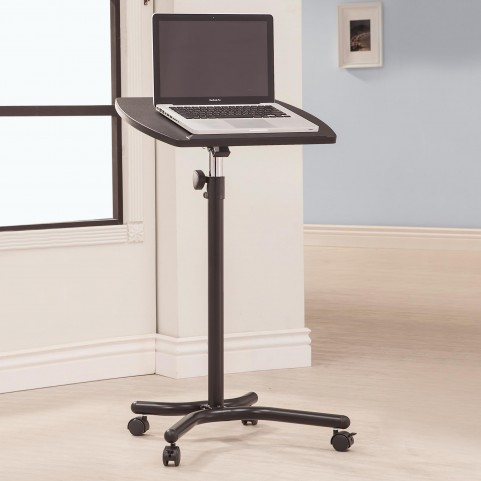 800483 Laptop Stand