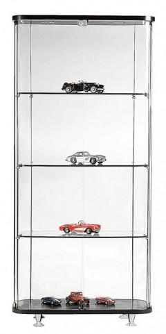 Dm-3003 Curio Cabinet