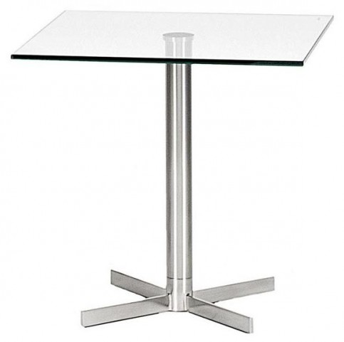Dm-6356 End Table