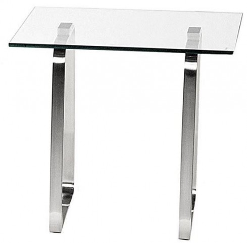 Dm-6360 Square End Table