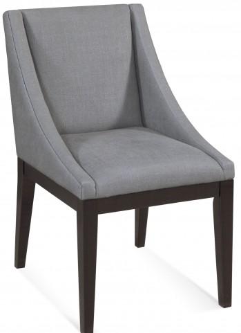 Corbett Parson Chair