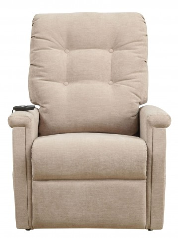 Montreal Piedra Fabric Lift Chair
