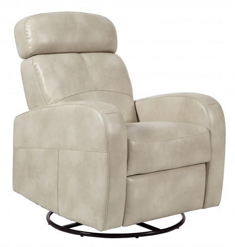 Laurel Swivel Glider Recliner