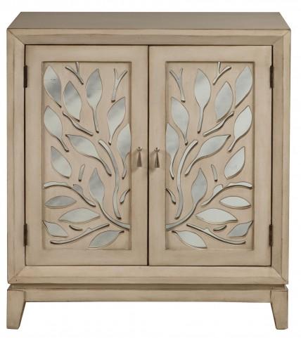 DS-2164850-WC Door Cabinet