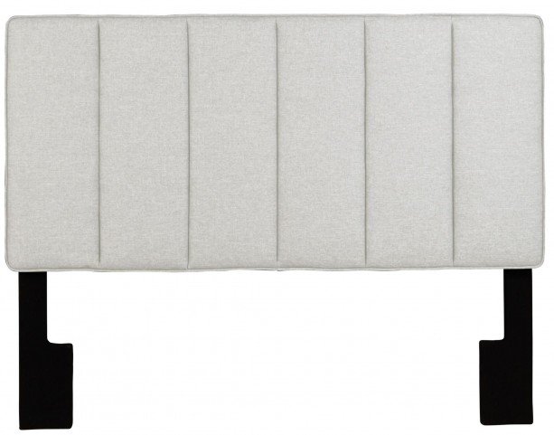 Trespass Nature Full and Queen Upholstered Headboard