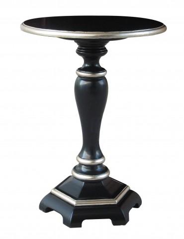 La Moda Table