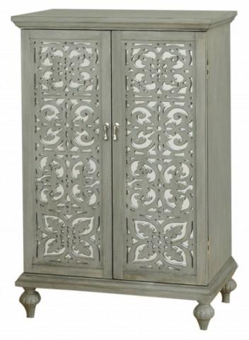 DS-766186 Wine Cabinet