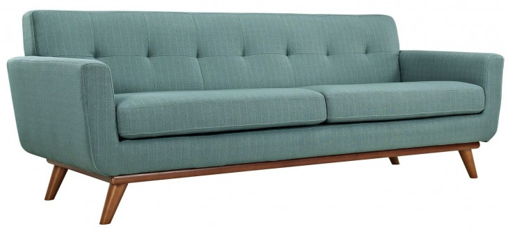Engage Laguna Upholstered Sofa