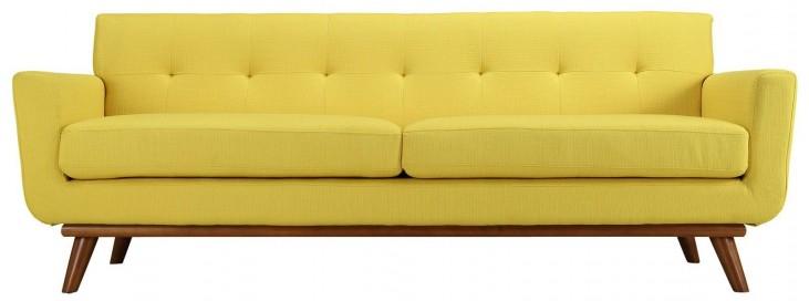 Engage Sunny Upholstered Sofa