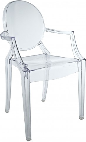 Casper Arm Chair for Kids