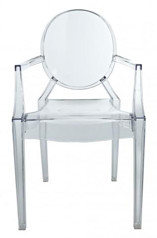 Casper Arm Chair for Kids