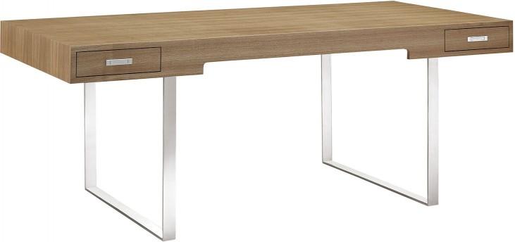 Tinker Natural Desk