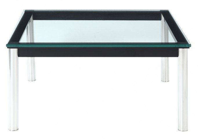 Le Corbusier LC10 End Table